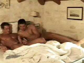 Sexy Boys Cumming