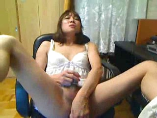Freak of Nature 20 Japanese Sissi Boys Mako1