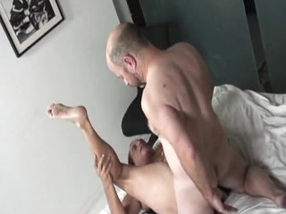 Chum around with annoy  Homemade Ends in Erotic Anal xxx