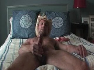 Clay plugged up in public unconforming gay porn 4 by gotsalutemout