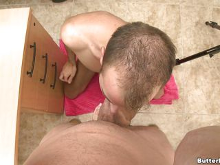 This guy gets slowly naked to hand the office and by degrees fretting his big cock. See how many condoms he has and how much he enjoys having a big hard flannel standing b continuously his racy lips. Is he going to get fucked inner his tight ass or will he get some hot jizz on his round shaved balls? Maybe it will happen both